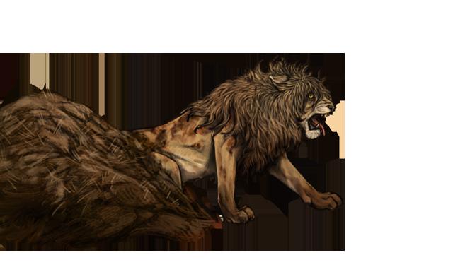 liondungday.png