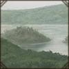 LakeKivu.png