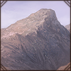 air_Mountains.png