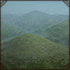 chocolate_hills.png