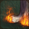 flameaccents_firepaws.png