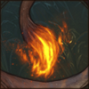 flameaccents_firetail.png