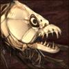goliathtigerfish.png