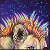 mohawk_sparkly.png