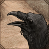ravengryph.png