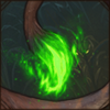 toxic_flameaccents_firetail.png