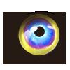 app_eye_confetti.png