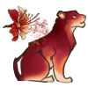 app_hibiscus_marks.png