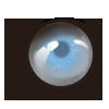 Eye Applicator: Fog item.