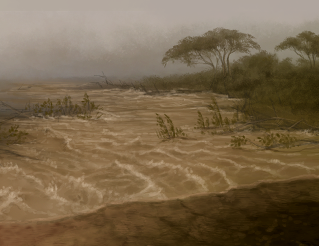 flashflood2.png