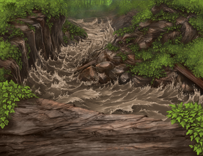 flashflood3.png